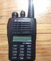 Sewa HT Bekasi, HT Handy Talky Toriphone TP 998 DLX Pamulang